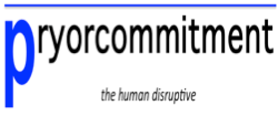 pryorcommitment.com